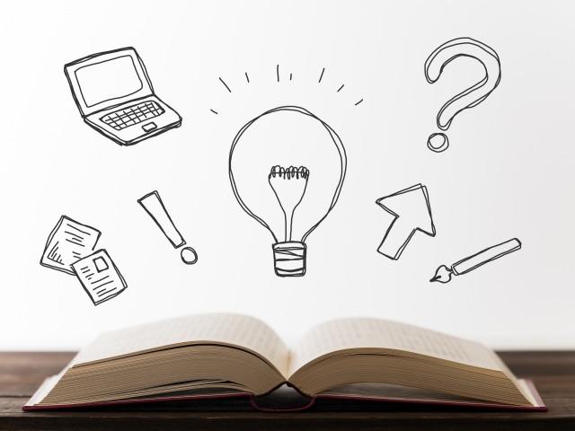 家庭で独学できる公立中高一貫校適性検査対策