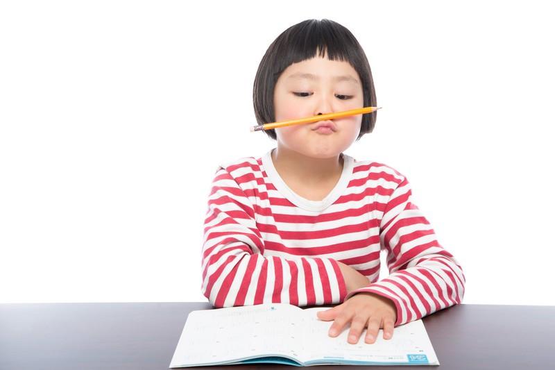 宿題での自主勉強どうしてますか